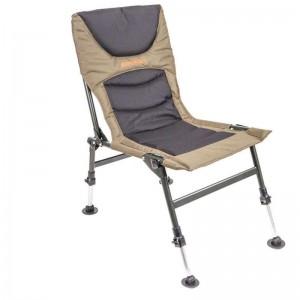Кресло Brain Eco Chair (HYC053L-II)