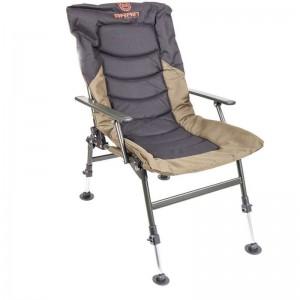 Кресло Brain Eco Recliner Armchair (HYC032AL-LOW-III)