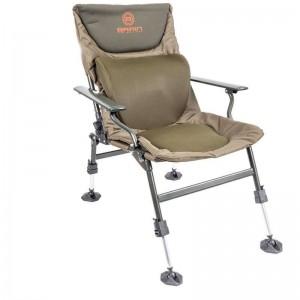 Кресло Brain Recliner Armchair Comfort (HYC032AL-LO-FA)