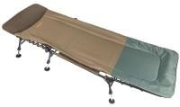 Раскладушка Brain Eco Bedchair 6Legs (HYB002-3L-ECO)