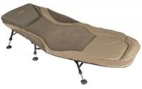 Раскладушка Brain Specialist Bedchair 6Leg (HYB019-6LS)