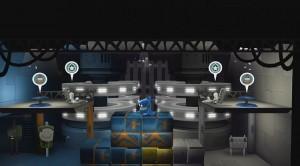 скриншот de Blob 2 (PS4) #7