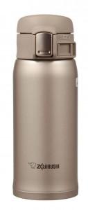 Термокружка ZOJIRUSHI SM-SA36NM 0.36 л розовое золото (16780393)