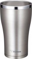 Термостакан ZOJIRUSHI SX-DB60XA 0.6 л металликк (16780429)