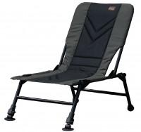 Кресло Prologic Cruzade Chair (49864)