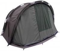 Тамбур для палатки Prologic Commander VX3 Bivvy 2man Inner Dome (54314)