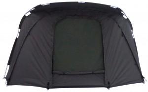 Дополнительное внутреннее отделение Prologic Commander X1 Bivvy 2man Inner Dome (54310)