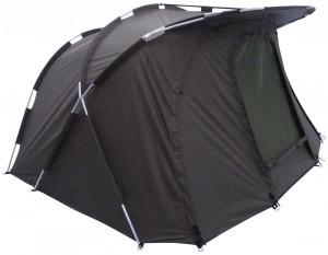 Палатка Prologic Commander X1 Bivvy 2man (54306)