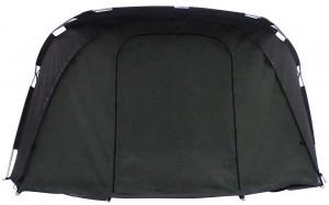 Антимоскитная панель для палатки Prologic Commander X1 Bivvy 2man Front Mozzy Panel (54309)
