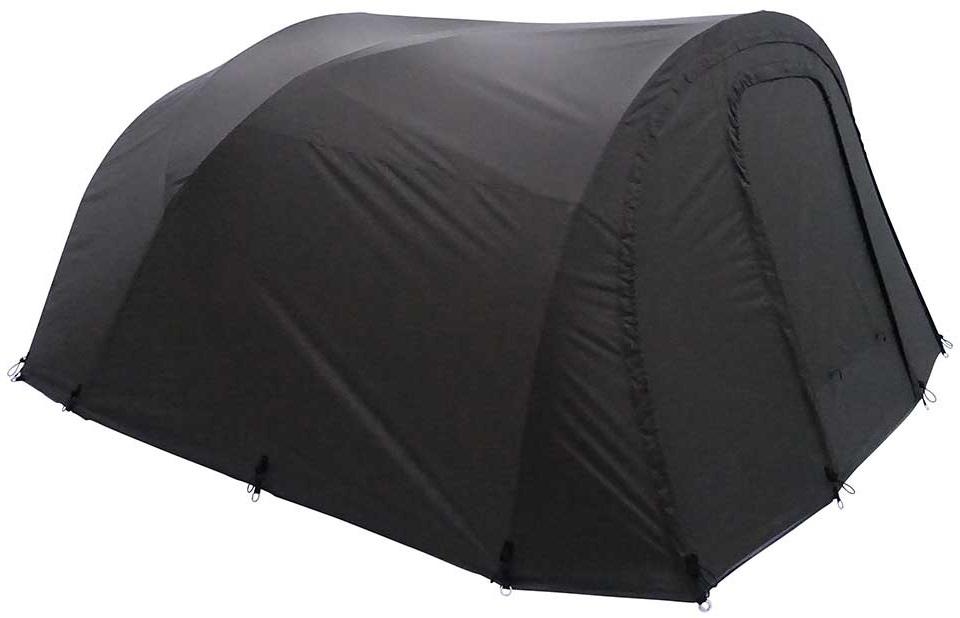 Купить Тент для палатки Prologic Commander X1 Bivvy 2man (54308)