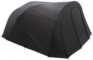 Тент для палатки Prologic Commander X1 Bivvy 2man (54308)