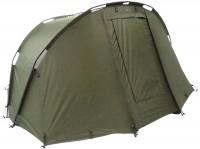 Палатка Prologic Cruzade Bivvy 2 man w/Overwrap (53853)