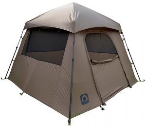 Палатка Prologic Firestarter Insta-Zebo (49857)