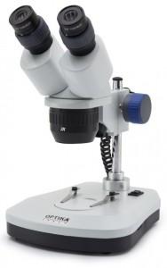 Микроскоп Optika SFX-32 10x-30x Bino Stereo (925146)