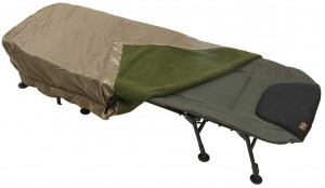Одеяло Prologic Thermo Armour Cover 120x190 см (54454)