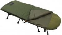 Спальный мешок Prologic Thermo Armour 4S Sleeping Bag 90x210 см (54450)