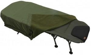 Одеяло Prologic Thermo Armour Supreme Twin Cover 140x200 см (54453)