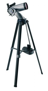 Телескоп Meade DS-2102 MAK (913520)
