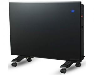 Конвектор SmartWay Liberty (black mirror) CL-1000