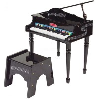 Музыкальная игрушка Melissa&Doug 'Первый рояль' (MD11315)