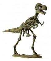 Игровая фигурка DINO Horizons 'Скелет динозавра - Тираннозавр' (D501)