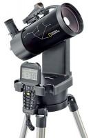 Телескоп National Geographic MAK-90/1250 StarTracker GOTO (922222)