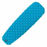 Коврик туристический Ferrino Air-Lite 400 Blue (924869)