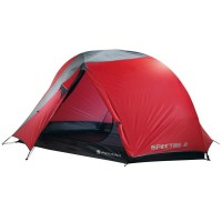 Палатка Ferrino Spectre 2 Red/Gray (924881)
