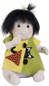 Кукла Rubens Barn 'Малышка Мейа' (50014)
