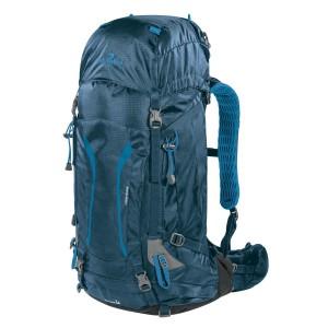 Рюкзак туристический Ferrino Finisterre 38 Blue (924864)