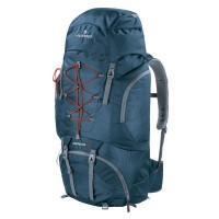 Рюкзак туристический Ferrino Narrows 70 Blue (924376)