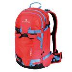 Рюкзак туристический Ferrino Wave 30 Red (924863)