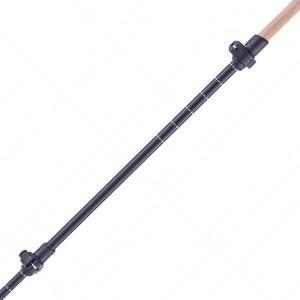 Треккинговые палки Ferrino Diran EVA (924871)