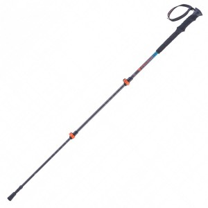 Треккинговые палки Ferrino Nuptse EVA (924872)