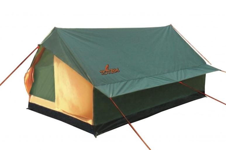 Купить Палатка Totem Bluebird