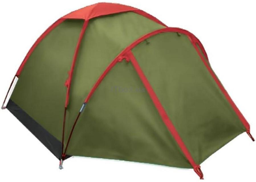 Купить Палатка Tramp Fly (TLT-041)