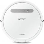 Робот-пылесос Ecovacs Deebot Ozmo 610 White (DD4G)
