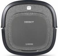 Робот-пылесос Ecovacs Deebot Slim 2 Black (DA5G.11)