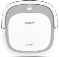 Робот-пылесос Ecovacs Deebot Slim 2 Grey (DA5G)