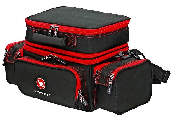 Купить Сумка DAM Effzett Carryall Bag (8349001)