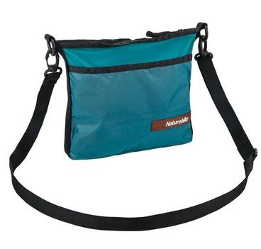 Купить Сумка на плечо Naturehike Ultralight Chest Bag (NH70B068-Y)