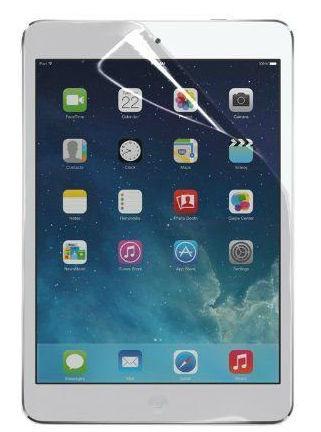 Купить Защитная пленка Capdase ScreenGUARD for iPad Air 2/Air (SPAPIPAD5-G)