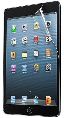 Купить Защитная пленка Capdase ScreenGUARD IMAG for iPad mini 3/iPad mini 2/iPad mini (SPAPIPADM-G)