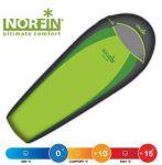Спальный мешок Norfin LIGHT 200 (NF-30101)
