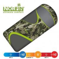 Спальный мешок Norfin SCANDIC COMFORT PLUS 350 (NC-30215)
