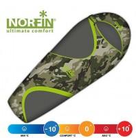 Спальный мешок Norfin SCANDIC PLUS (NC-30111)