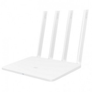 Xiaomi Mi WiFi Router 3 International Edition
