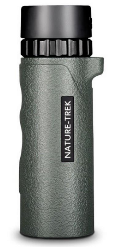 Купить Монокуляр Hawke Nature Trek 8x25 (Green) (925692)