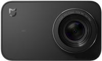 Экшн-камера MiJia 4K Small Camera (00216)