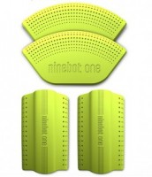 Ninebot Protective Gear Green (30441)